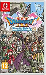 Perfectly balanced turn-based battles and an impressive scope of activities as you explore a massive, gorgeous world The option for fully orchestrated field and battle tunes, and the ability to change between HD and retro-inspired 16-bit visuals. Bon...