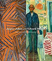Jasper Johns and Edvard Munch: Inspiration and Transformation (VIRGINIA MUSEUM OF FINE ARTS (YAL))
