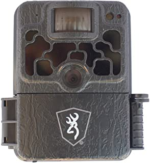 Browning Black Label 10MP HD Security Trail Camera (BTC6HDS)