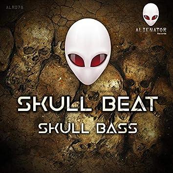 Skull Bass