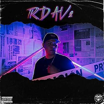 Rdav2