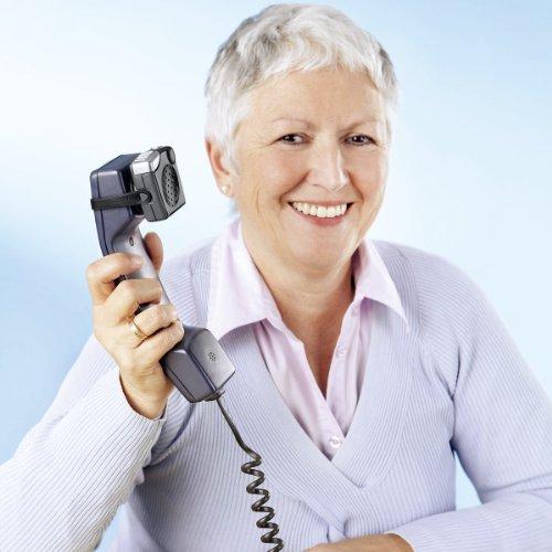 Humantechnik Telefon-Hörverstärker