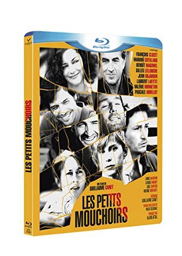 Les Petits Mouchoirs+Dvd [Edizione: Francia]