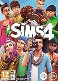 Sims 4 - Pc - Deutsche Sprache