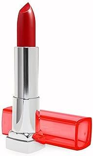 Maybelline COLOR SENSATIONAL Vivids #985 INFRA-RED Limited Edition