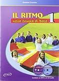 Il ritmo nella scuola di base (Vol. 1)