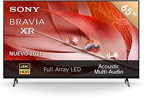 Xr marca Sony
