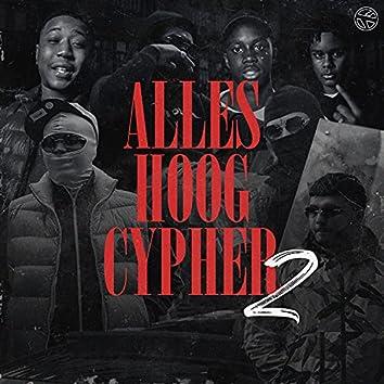 Alles Hoog Cypher 2