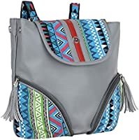 Deal Especial Smart Girl's Shoulder Bag