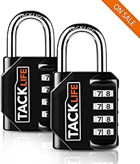 Best rackliffe lock and safe Reviews