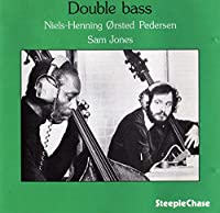 Double Bass [12 inch Analog]