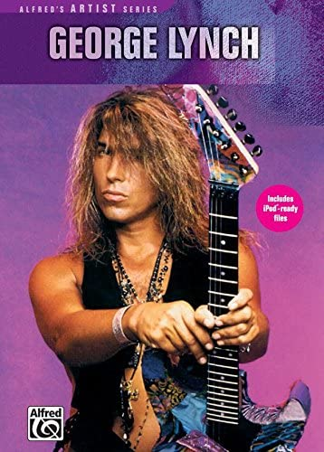 New Shipping Free George Lynch Instant Access Super special price