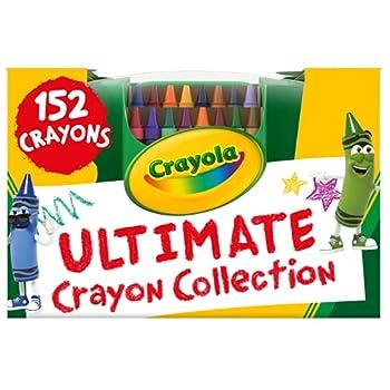 Best crayons digitools Reviews