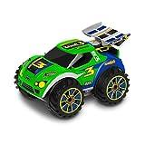 Nikko 10012 Nano VaporizR 3 Anfibio Auto Radiocomandata Verde