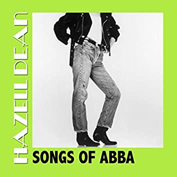 Songs Of ABBA