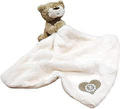 Best chelsea fc baby blanket Reviews