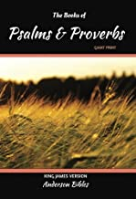 Best english proverbs book Reviews