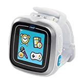 VTech Kidizoom Kids Touchscreen Smartwatch, Blue
