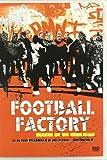 Football Factory : Diario De Un Hooligan [DVD]