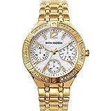 Reloj Mark Maddox para mujer S7821746795-95
