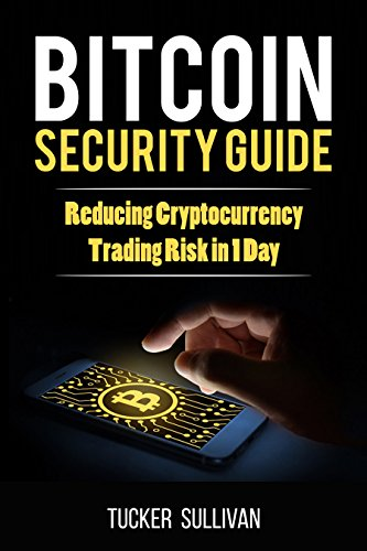 cryptocurrency trading risks