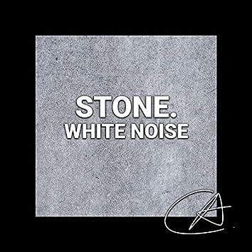 White Noise Stone