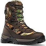 """Danner Men's 46725 Alsea 8"""" Gore-Tex 400G Hunting Boot, Realtree Edge - 11 D"""