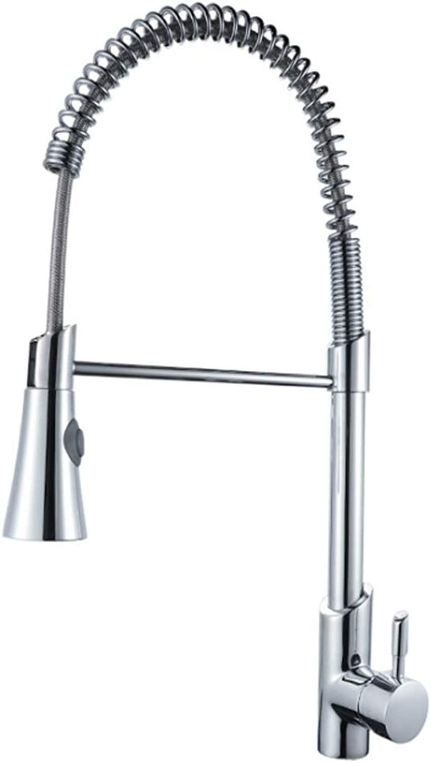 Counter Drinking Designer Archdraw Kitchen Faucet Vegetable Basin Sink Faucet Bathroom