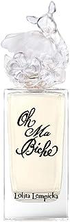 Lolita Lempicka Oh Ma Biche Eau de Parfum for Women 50ml