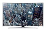 Samsung UE48JU7500T 121,9 cm (48') 4K Ultra HD Compatibilità 3D Smart TV Wi-Fi Nero
