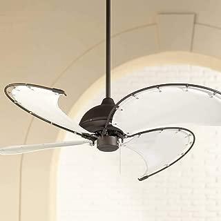 cool vista ceiling fan