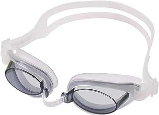 Óculos de Natação Aruba Training Poker