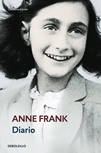 Diario de Anne Frank (Spanish Edition)