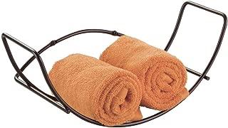 Best hand towel baskets Reviews