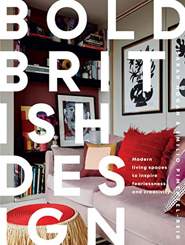 100 Best Interior Design Books Of All Time Bookauthority