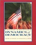Dynamics of Democracy(Brief Version)