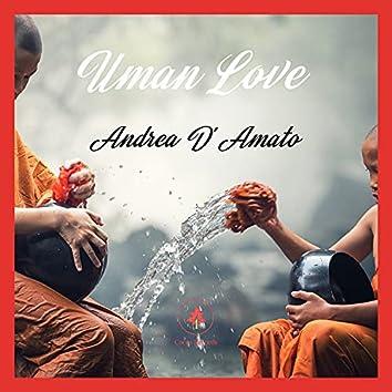 Uman Love