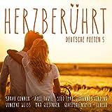 Herzberührt-Deutsche Poeten 5