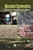 Microbial Systematics: Taxonomy, Microbial Ecology, Diversity...