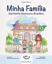 familia en portugues