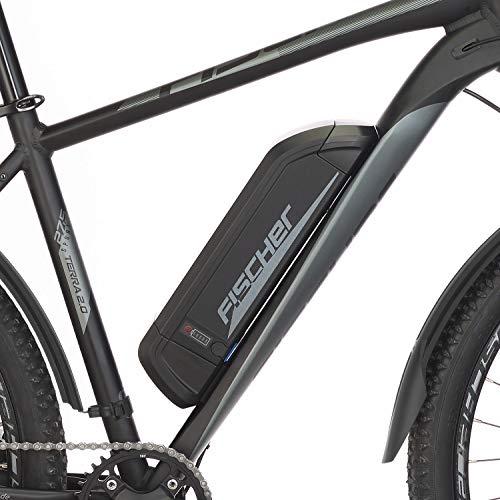 E-MTB FISCHER  MTB Terra 20 (2019) E-Mountainbike Bild 2*