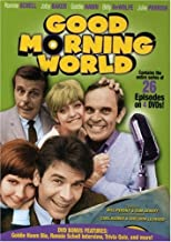 Best billy and julie in the morning Reviews