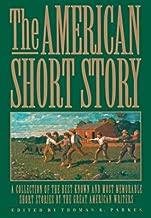 Best emporium short story collection Reviews