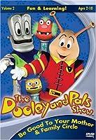 Dooley & Pals 2 [DVD]