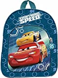 Star Licensing Disney Cars Zainetto per Bambini, 32 cm, Multicolore...