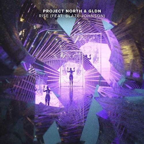 Project North