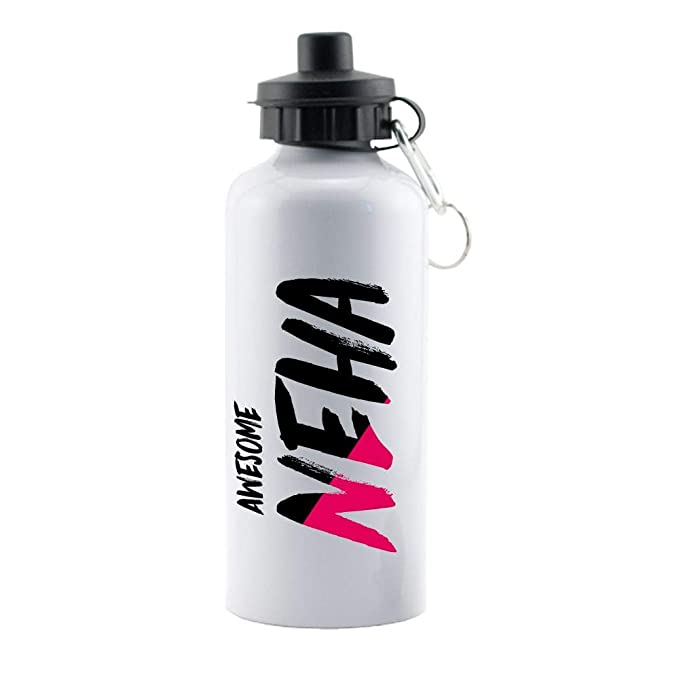 My Gifts Zone Awesome Neha Name Printed
