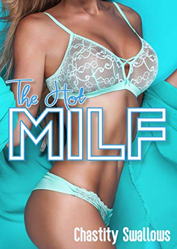 Milf hot Free MILF