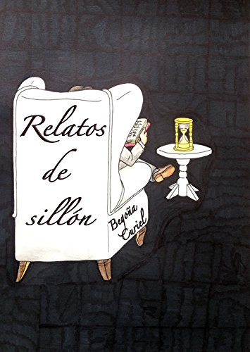 RELATOS DE SILLON