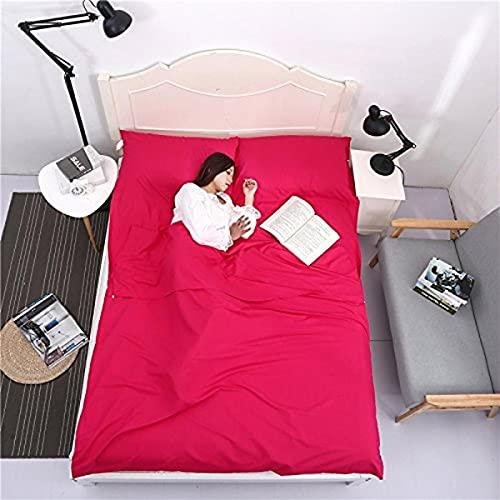 Baomasir -   Hüttenschlafsäcke